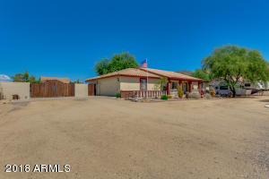 9260 W HAPPY VALLEY ROAD, PEORIA, AZ 85383  Photo 41