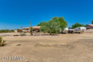 9260 W HAPPY VALLEY ROAD, PEORIA, AZ 85383  Photo 40