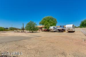 9260 W HAPPY VALLEY ROAD, PEORIA, AZ 85383  Photo 43