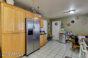 9260 W HAPPY VALLEY ROAD, PEORIA, AZ 85383  Photo 50