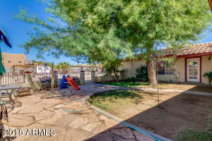 9260 W HAPPY VALLEY ROAD, PEORIA, AZ 85383  Photo 22