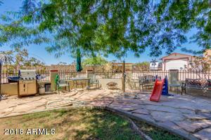 9260 W HAPPY VALLEY ROAD, PEORIA, AZ 85383  Photo 24