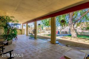 9260 W HAPPY VALLEY ROAD, PEORIA, AZ 85383  Photo 19