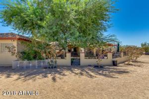 9260 W HAPPY VALLEY ROAD, PEORIA, AZ 85383  Photo 23