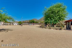 9260 W HAPPY VALLEY ROAD, PEORIA, AZ 85383  Photo 35