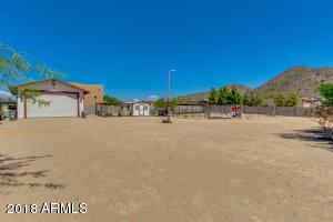 9260 W HAPPY VALLEY ROAD, PEORIA, AZ 85383  Photo 32