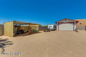 9260 W HAPPY VALLEY ROAD, PEORIA, AZ 85383  Photo 73