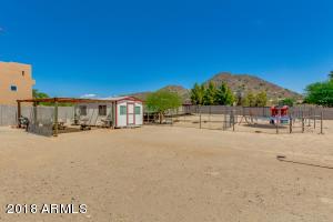 9260 W HAPPY VALLEY ROAD, PEORIA, AZ 85383  Photo 27
