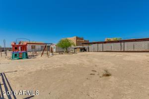 9260 W HAPPY VALLEY ROAD, PEORIA, AZ 85383  Photo 74