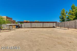 9260 W HAPPY VALLEY ROAD, PEORIA, AZ 85383  Photo 29