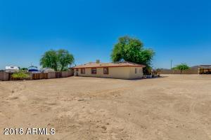 9260 W HAPPY VALLEY ROAD, PEORIA, AZ 85383  Photo 31