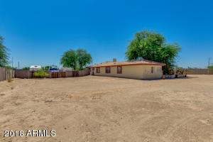 9260 W HAPPY VALLEY ROAD, PEORIA, AZ 85383  Photo 75
