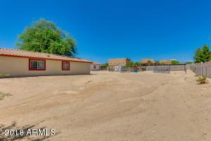 9260 W HAPPY VALLEY ROAD, PEORIA, AZ 85383  Photo 76