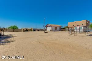9260 W HAPPY VALLEY ROAD, PEORIA, AZ 85383  Photo 33