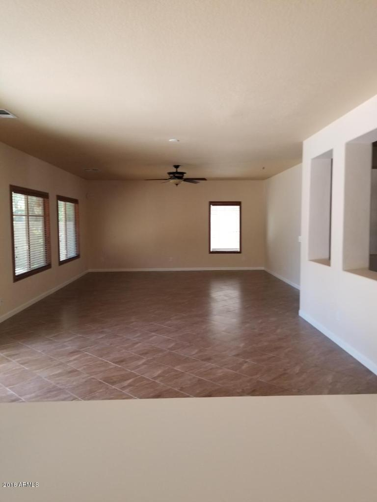 MLS 5766137 881 E HEATHER Drive, San Tan Valley, AZ 85140 San Tan Valley AZ Pecan Creek