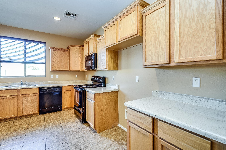 5030 W DESERT Lane Laveen, AZ 85339 - MLS #: 5818400