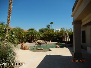 15216 W WILDFIRE DRIVE, SURPRISE, AZ 85374  Photo 41