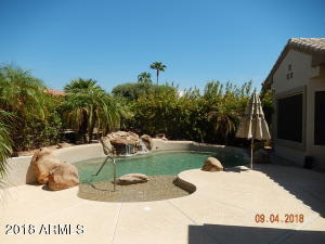 15216 W WILDFIRE DRIVE, SURPRISE, AZ 85374  Photo 33