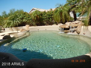 15216 W WILDFIRE DRIVE, SURPRISE, AZ 85374  Photo 35