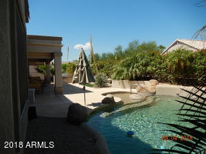 15216 W WILDFIRE DRIVE, SURPRISE, AZ 85374  Photo 36