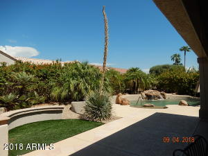 15216 W WILDFIRE DRIVE, SURPRISE, AZ 85374  Photo 37