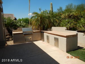 15216 W WILDFIRE DRIVE, SURPRISE, AZ 85374  Photo 40