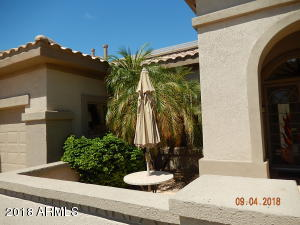 15216 W WILDFIRE DRIVE, SURPRISE, AZ 85374  Photo 4