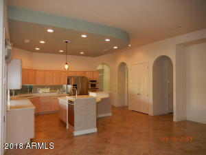 15216 W WILDFIRE DRIVE, SURPRISE, AZ 85374  Photo 10