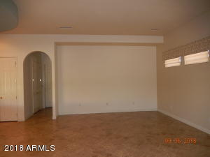 15216 W WILDFIRE DRIVE, SURPRISE, AZ 85374  Photo 15