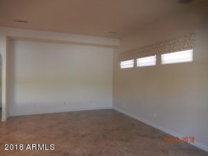 15216 W WILDFIRE DRIVE, SURPRISE, AZ 85374  Photo 16
