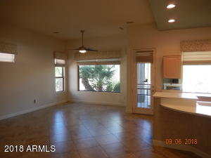 15216 W WILDFIRE DRIVE, SURPRISE, AZ 85374  Photo 14