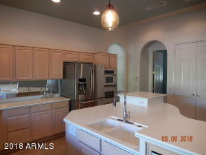 15216 W WILDFIRE DRIVE, SURPRISE, AZ 85374  Photo 13
