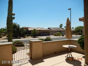 15216 W WILDFIRE DRIVE, SURPRISE, AZ 85374  Photo 5