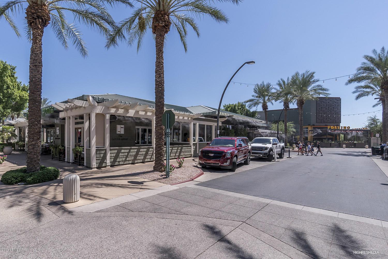 MLS 5818557 6843 E MONTREAL Place, Scottsdale, AZ 85254 Scottsdale AZ Kierland