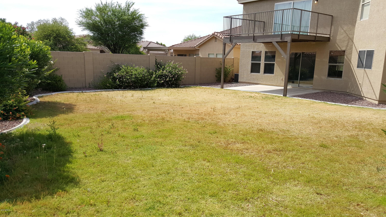 MLS 5818454 4127 E PINTO Lane, Phoenix, AZ 85050 Phoenix AZ Tatum Highlands