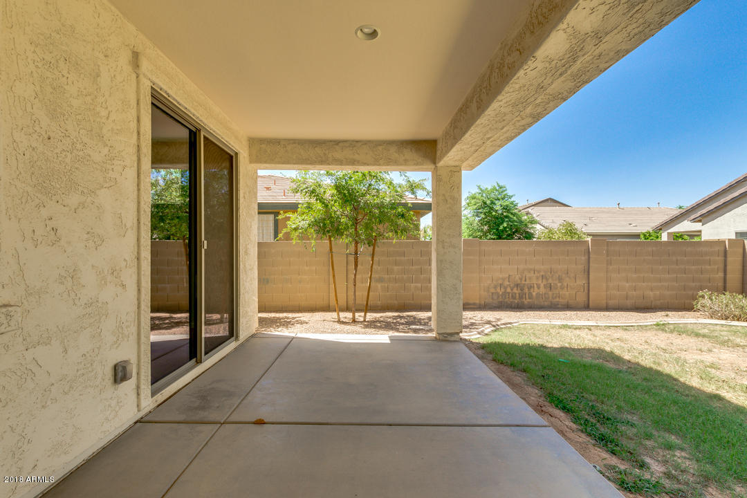 MLS 5818483 4064 E PARK Avenue, Gilbert, AZ 85234 Gilbert AZ Highland Groves