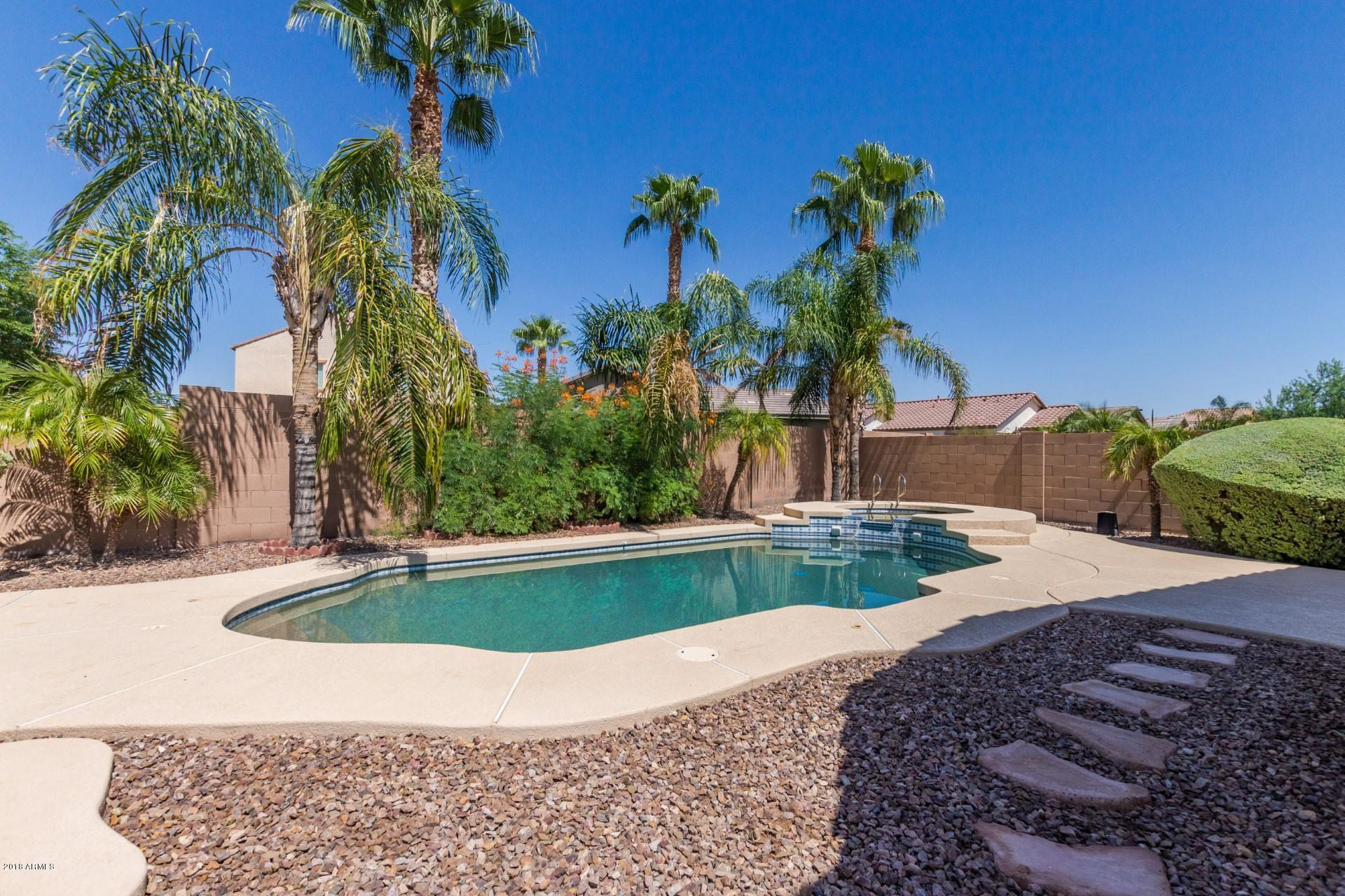 MLS 5819007 854 E La Costa Place, Chandler, AZ 85249 Lagos Vistoso