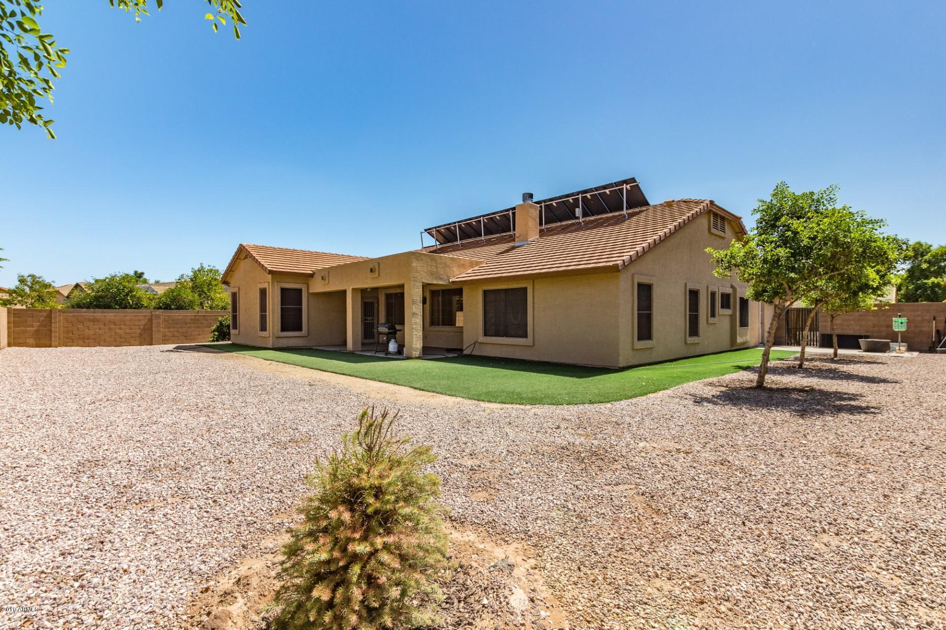 MLS 5819408 3260 E KIMBALL Court, Gilbert, AZ 85297 Gilbert AZ Coronado Ranch