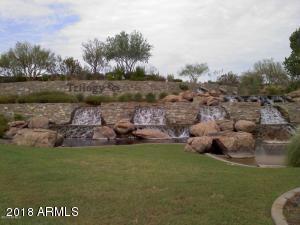 29254 N 130TH GLEN, PEORIA, AZ 85383  Photo 23