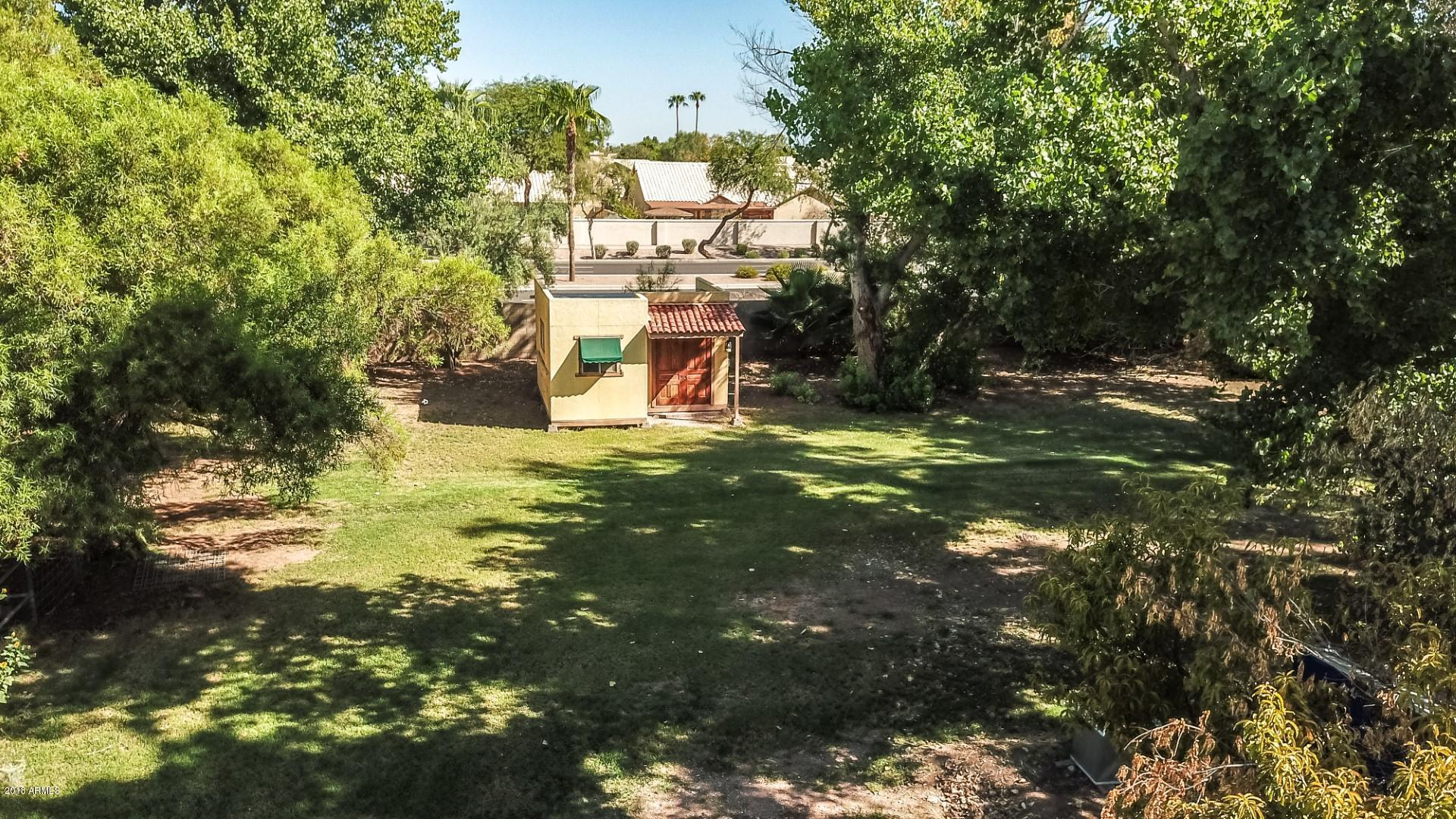 MLS 5819483 824 S 132ND Street, Gilbert, AZ 85233 Gilbert AZ Three Bedroom