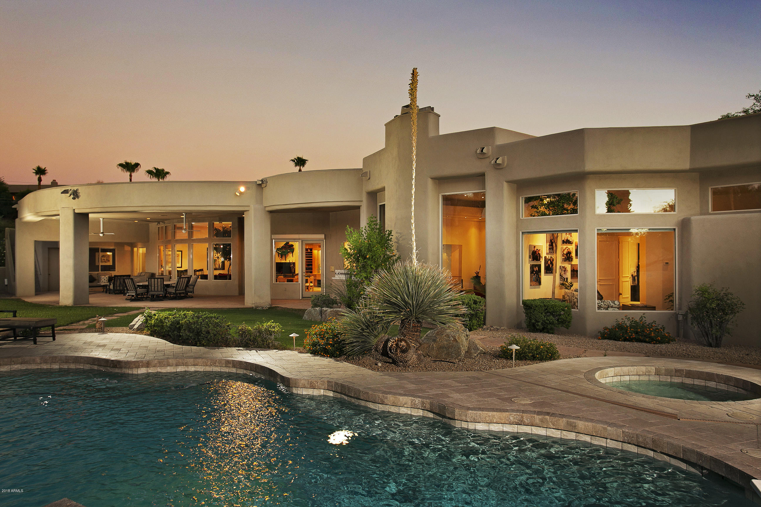 MLS 5821468 3108 E PALO VERDE Drive, Phoenix, AZ 85016 Phoenix AZ Alta Vista
