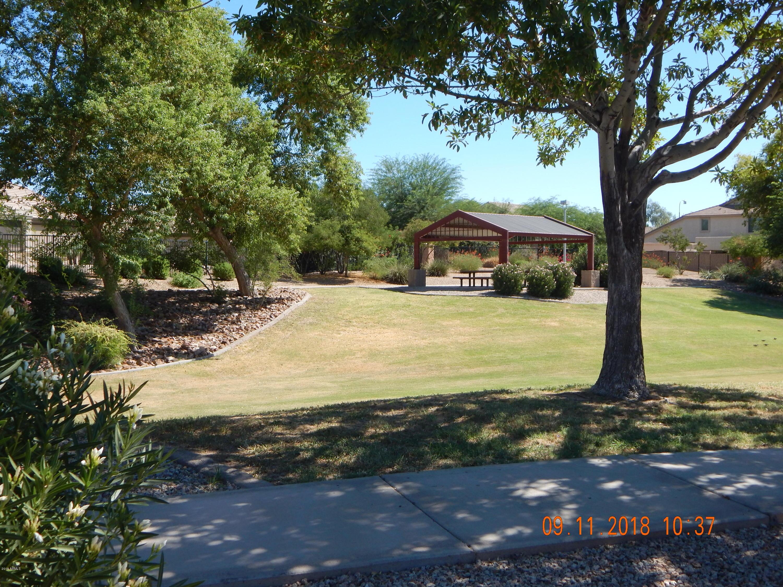 MLS 5818333 6624 S WILSON Drive, Chandler, AZ 85249 Chandler AZ Sun River