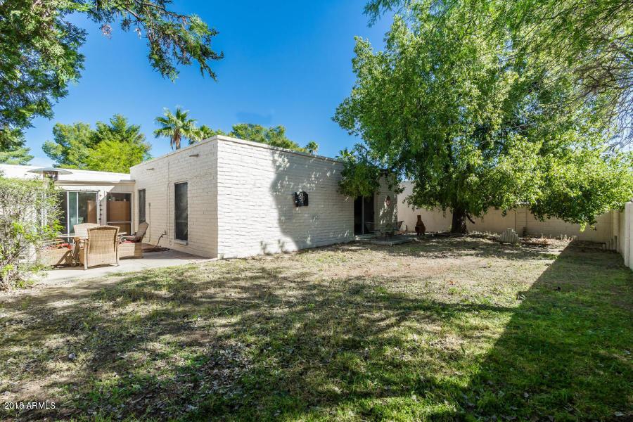 MLS 5816711 17031 E CALLE DEL SOL --, Fountain Hills, AZ 85268 Fountain Hills AZ Fontana