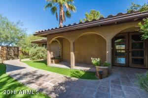 31221 N 60th Street Cave Creek, AZ 85331