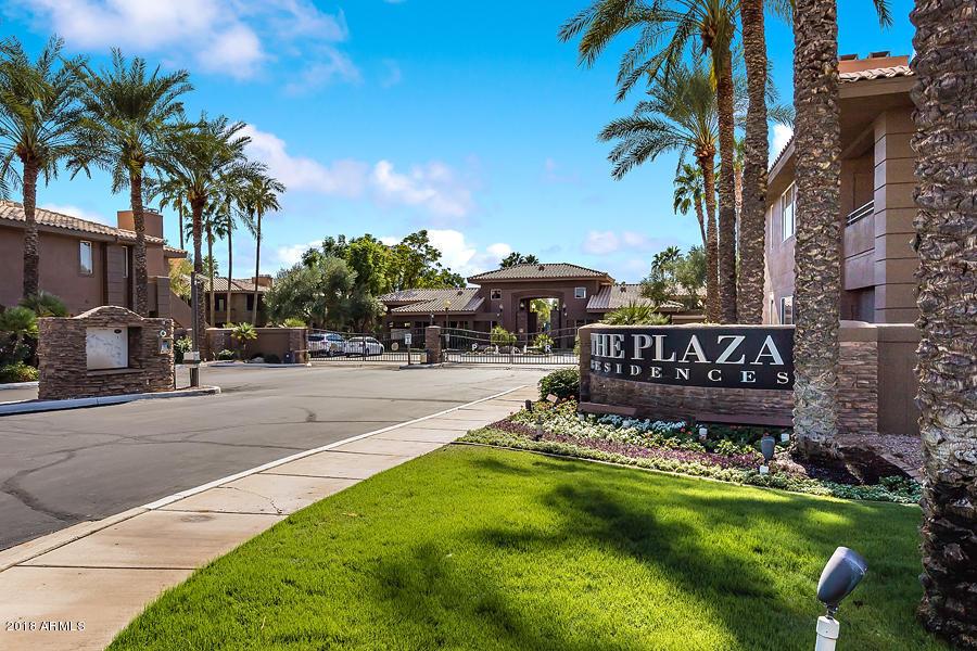 Photo of 7009 E Acoma Drive #2101, Scottsdale, AZ 85254
