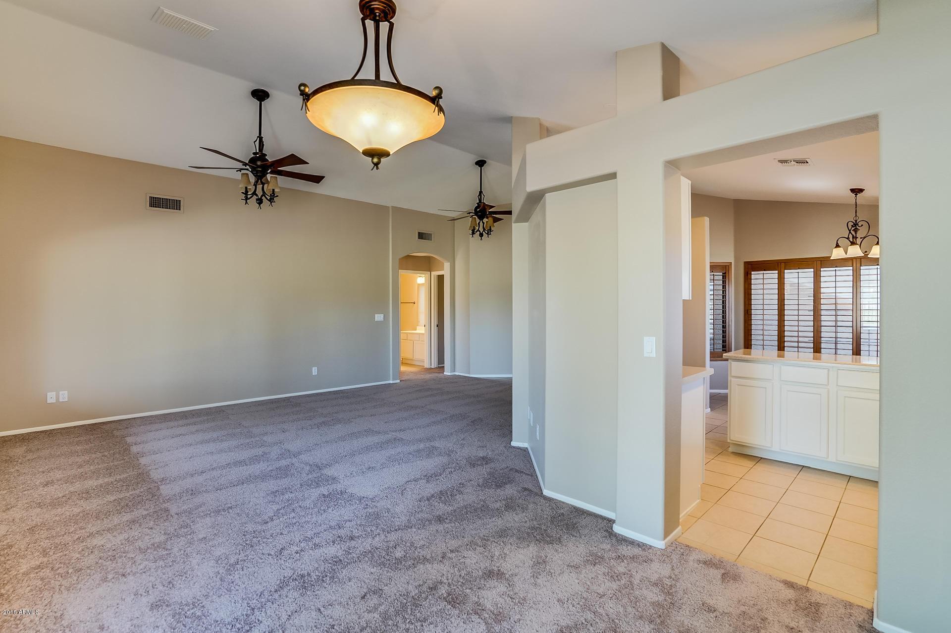 8667 N 110TH Avenue Peoria, AZ 85345 - MLS #: 5818855
