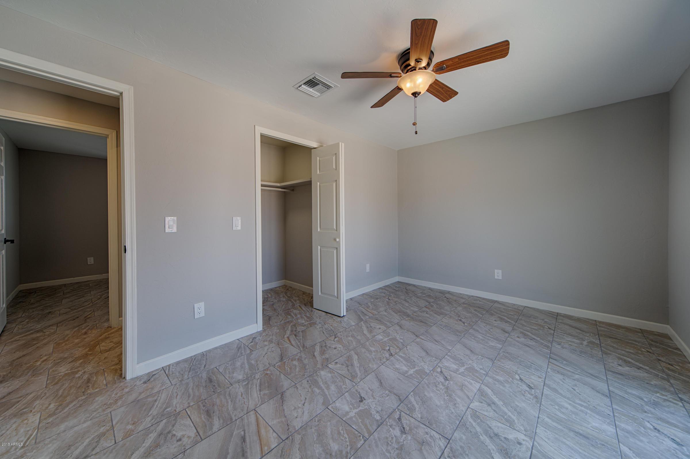 MLS 5819201 205 N BENTLEY Avenue, Tucson, AZ Tucson AZ Luxury