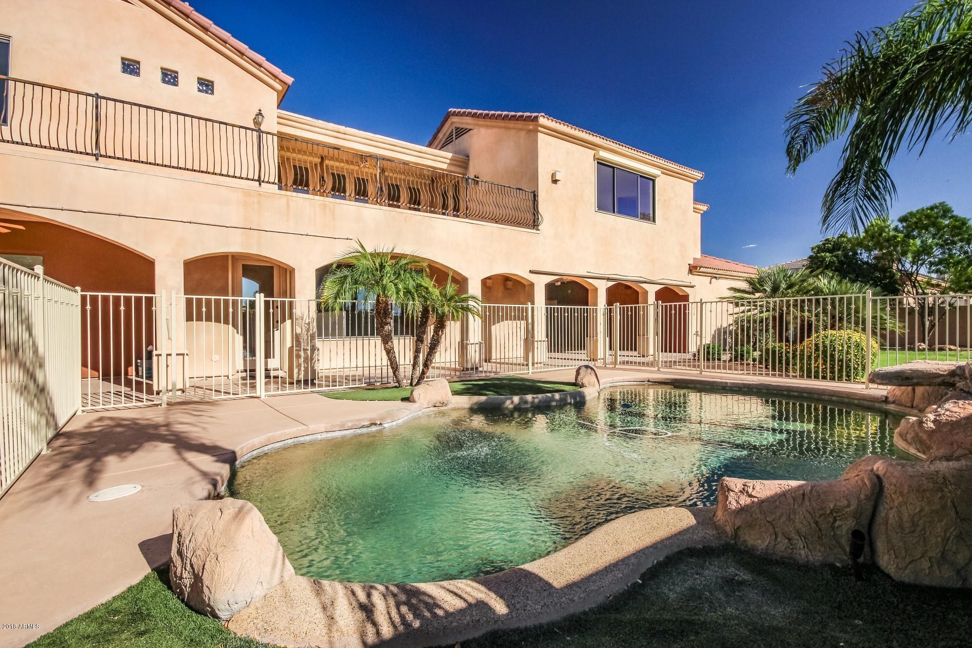 MLS 5796318 4922 N GREENTREE Drive, Litchfield Park, AZ 85340 Litchfield Park AZ Mountain View