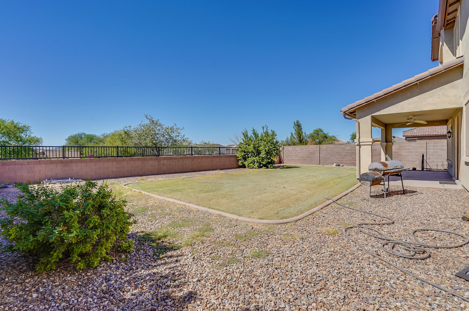MLS 5818979 3099 N WAVE CREST Lane, Casa Grande, AZ Casa Grande AZ Luxury