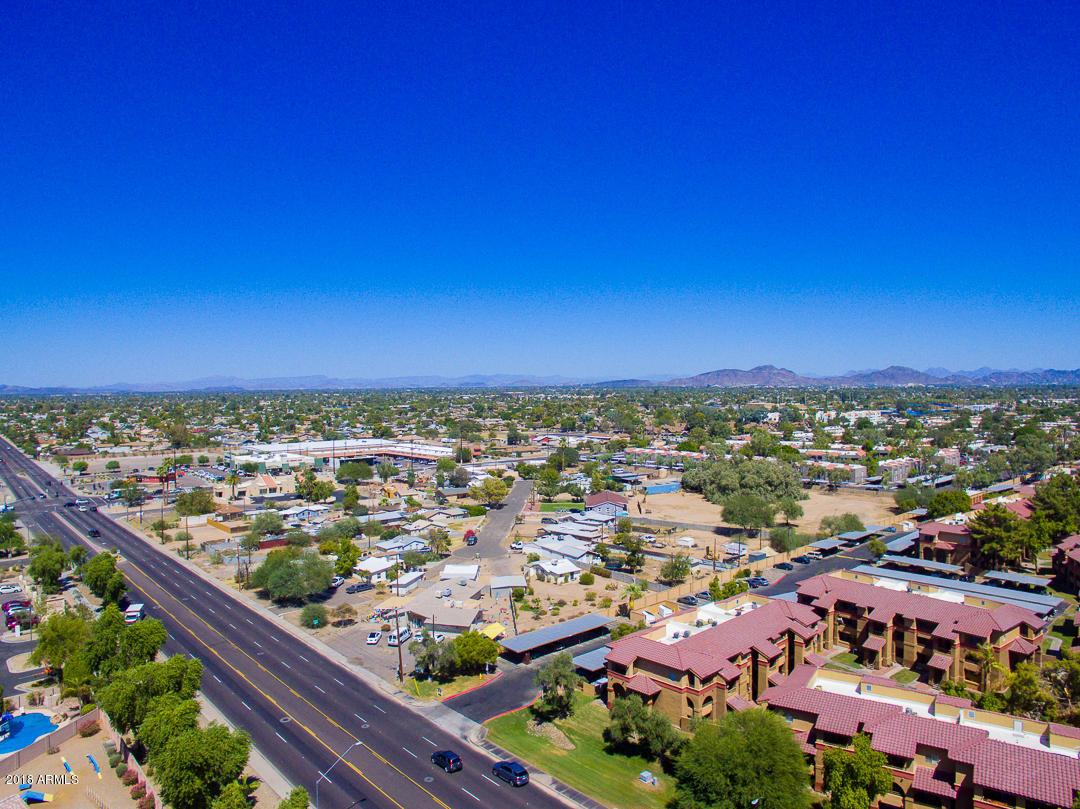MLS 5819160 7771 N 51ST Drive, Glendale, AZ 85301 Glendale AZ Manistee Ranch